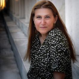 Dr. Sophia Ananiadou